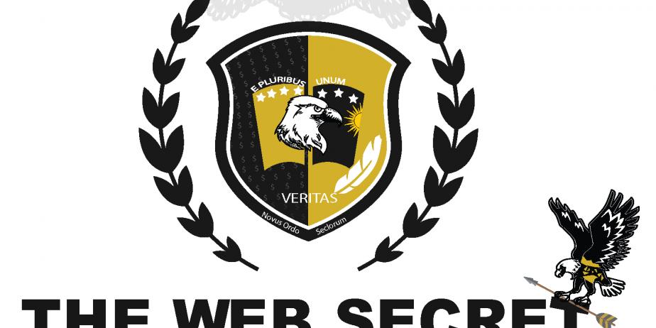 THE-WEB-SECRET-Arabic-13-1